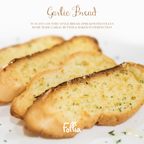follia-garlic-bread